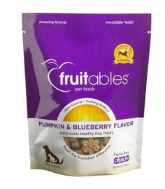 CRUNCHY BAKED TREATS  PUMPKIN  BLUEBERRY USA  7 OZ Ctg DOG PRODUCTS  DOG TREATS  BISCUITS  COOKIE *** Check this awesome product by going to the link at the image.