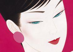 ichiro tsuruta : 네이버 블로그