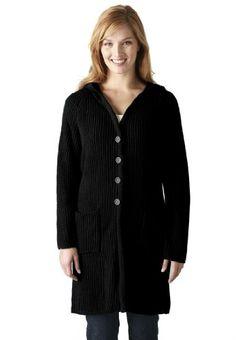 5c76b01fc79 Amazon.com  Woman Within Plus Size Cardigan