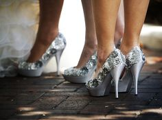 Blue & Grey Tampa Wedding at Avila Golf and Country Club – Victor's Photojournalism