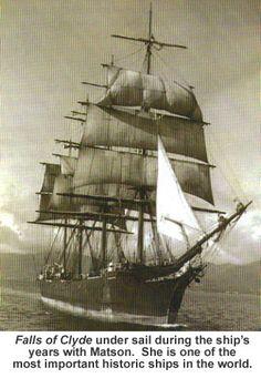 old sailing ships - Bing Images