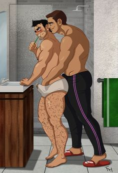 best hentay gay images on pinterest gay art animation and anime