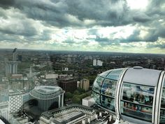 London, England. UK