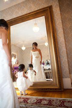 #weddingandeventsvenue  #bridalrooms