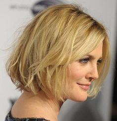 drew barrymore hair 50 first dates - Google Search