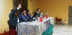 Tempio+Pausania,+a+Sassari+un+nuovo+messaggio+sui+reali+problemi+di+questa+crisi+infinita.+Rubrica+economica+a+cura+di+Antonello+Loriga.