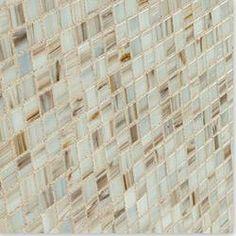 BuildDirect®: Cabot Glass Mosaic - Iridescent Series