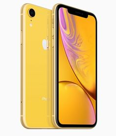 Apple iPhone XR Without FaceTime LTE, Yellow Highlights An innovative backlight design allows the screen to stretch into the cornersSmartest, most powerful chip in a smartphone, with next-generation. Iphone 7 Plus, Free Iphone, Iphone 8, Iphone Cases, Iphone Mobile, T Mobile Phones, New Phones, Hardware E Software, Iphone Wallpaper Preppy