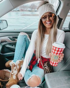 winter outfits blackgirl winter outfits casual,winter outfits cold,winter outfits for teen girls,winter outfits formales. Casual Winter Outfits, Winter Outfits For Teen Girls, Winter Outfits 2019, Cute Fall Outfits, Winter Outfits Women, Winter Fashion Outfits, Outfits For Teens, Autumn Winter Fashion, Christmas Outfits For Women