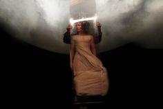 MITsp (Mostra Internacional de Teatro de São Paulo) chega em sua terceira edição
