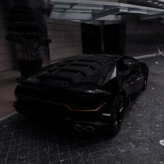 Mafia, Blue Sargent, Camaro Car, Dark House, Night Aesthetic, Love Car, Character Aesthetic, Luxury Life, Dream Life