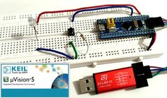 89 Best Raspberry Pi and Arduino images in 2019 | Arduino