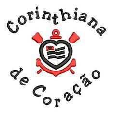 Corinthians Time, Larry, Diy And Crafts, Prints, Times, Manicures, Bmx, Album, Facebook