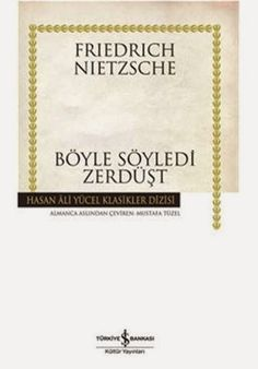 Friedrich Nietzsche, Ex Libris, Book Recommendations, My Books, Reading, Words, Islam, Autumn, Marriage