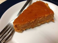 I don't know about you but in our house we LOVE everything pumpkin! my husband kept asking if there was a recipe for 21 day fix pumpkin pie, so I set out on a mission to make it happen! The pie was delicious in every way and I will be bringing it for our holiday Read More ...