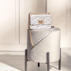 Snake, Glamour, Beautiful Handbags, Designer Bags, Nice Asses, Snakes