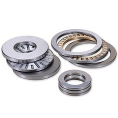75 mm x 160 mm x 55 mm NACHI NU 2315 E cylindrical roller bearings - NU 2315 E bearing P Value, Material Specification, Types Of Rings, Plugs, Corks
