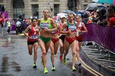 Bildergebnis für marathon