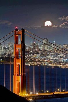 Otoño en la ciudad de San Francisco