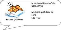 Insônia ou hiperinsônia