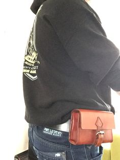 Bewaar tas outdoor voor aan broekriem Backpacks, Bags, Fashion, Craft Work, Handbags, Moda, Fashion Styles, Backpack, Fashion Illustrations