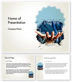 http://www.poweredtemplate.com/12005/0/index.html Research Ideas PowerPoint Template