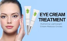 ✓ It works after 1 month ,pls keep using every night. ✓ Contain Vitamin E and Collagen,deep rehydration to the delicate eye area. Effective increasing cell renewal and revitalising your eye area to brighten and tone, You can see the result after 1 month. Rehydration, 1 Month, Anti Wrinkle, Eye Cream, Vitamin E, Collagen, It Works, Delicate, Skin Care