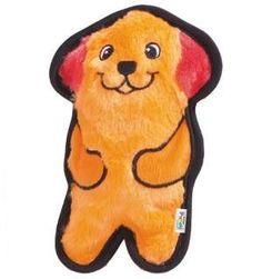 Outward Hound Invincible Mini Dog Chew Toy