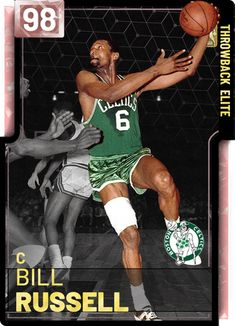 Get your Boston Celtics gear today Celtics Basketball, Basketball Quotes, Basketball Legends, Basketball Cards, Basketball Players, Celtics Gear, Celtic Pride, Bill Russell, Sports Figures