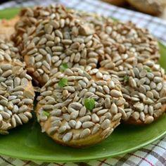 feed_image Tortellini, Black Eyed Peas, Graham, Beans, Rice, Baking, Vegetables, Food, Image