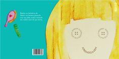 Ilustração e diagramação | Livro | Aprendizagem | 2015