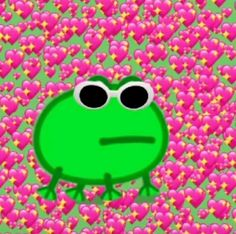 Cartoon Memes, Funny Animal Memes, Funny Relatable Memes, Funny Profile Pictures, Frog Pictures, Peppa Pig Memes, Sapo Meme, Frog Meme, Finn Stranger Things