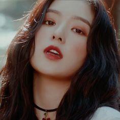 Kim Yerim, Red Velvet Irene, Seulgi, Korean Girl Groups, Kpop Girls, My Girl, Asian Girl, Lady, Pretty