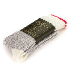 perfect for any #man Classic Canadian #Socks