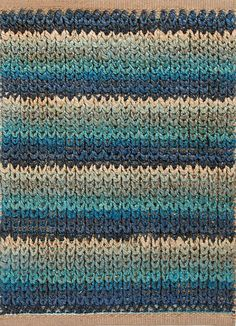 Love, Love this accent rug - Sea Glass Braided Jute Accent Rug - Buy Online Coastal Rugs – Sky Iris