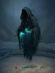 I am awake shadow creatures, dark creatures, mythical creatures, fantasy cr Dark Fantasy Art, Fantasy Artwork, Fantasy Rpg, Fantasy World, Dark Art, Dark Creatures, Mythical Creatures, Shadow Creatures, Monster Art