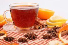 7 bebidas para los 7 días de la semana que te ayudarán a acelerar tu metabolismo y a perder peso