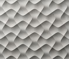 Wall tiles | Terra | Lithos Design | Raffaello Galiotto. Check it on Architonic