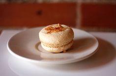 Macaroon Macaron, a recipe on Food52