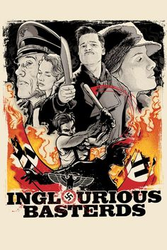 inglourious basterds imdb inglourious basterds and  inglourious basterds imdb inglourious basterds and movie