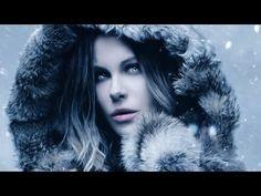 UNDERWORLD׃ BLOOD WARS - New York Comic Con Trailer - Kate Beckinsale Ac...