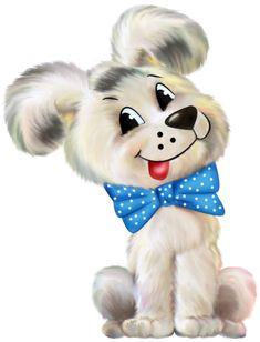 Stanzschablone//cutting esto bebé conejo chica con Buggy /& conejito de Pascua