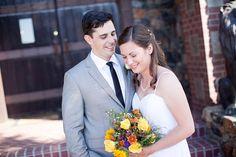 fresno-wedding-photography-143 | Flickr - Photo Sharing!