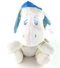 "12/"" Toy Factory Green M/&M Stuffed Plush NWT Smokefree"