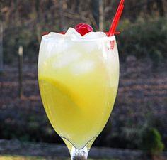 Cocktail of the Week | Hampton Roads Happy Hour