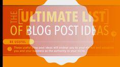 SUPER BLOG TIPS, author platform, businesses, http://maryannesbookshelf.com/