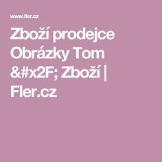 Zboží prodejce Obrázky Tom / Zboží   Fler.cz Third, Stars, Happy, Flowers, Sterne, Happiness
