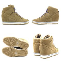 De 12 beste afbeeldingen van shoes | Schoenen dames, Nike