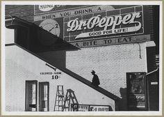 Mississippi, 1939   Marion Post Wolcott