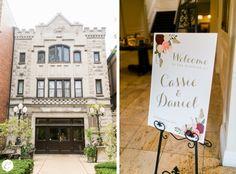 Stan Mansion ,wedding,indoor reception,lace,outdoor,unique venue,ceremony ,bridal suite Chicago wedding, fabulous wedding, vintage wedding,love